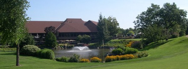 southview-country-club